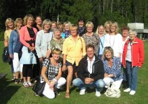 damklubben_sundsvall